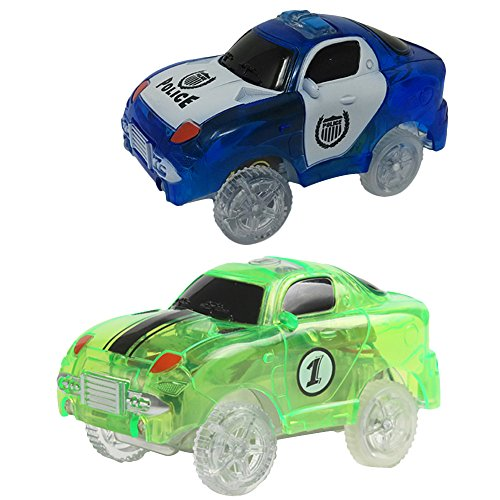 Car Toys Product : Car toy race track additional pack set of replacement