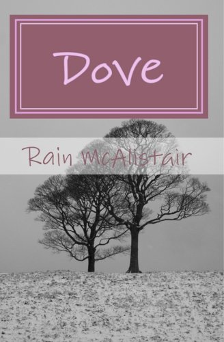 Download Dove: Can their dream survive against the odds? - A Love Story pdf