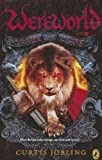 Rage of Lions, Curtis Jobling, 0606300414