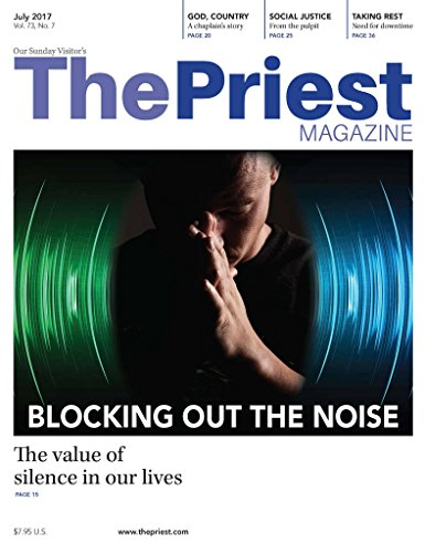 the-priest