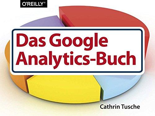 das-google-analytics-buch