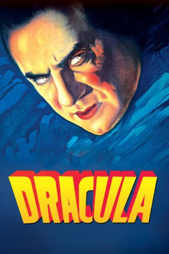 Dracula (1931) -