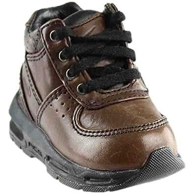 2463d1420d ... Nike Air Max Goadome (Td) Toddlers 311569 Style 311569-225 Size Nike  Air Goadome Boots ...