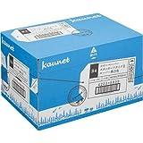 カウネット コピー用紙 タイプ2 スーパー高白色 B4 1箱