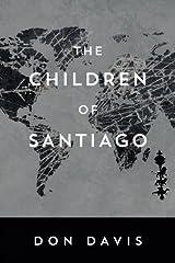 The Children of Santiago Paperback