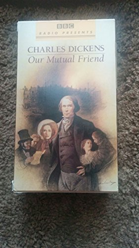 Charles Dickens Our Mutual Friend Pdf