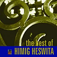 The Best of Himig Heswita