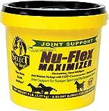 DPD NU-FLEX MAXIMIZER WITH ESTER-C FOR HORSES - 5 POUND
