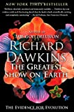 The Greatest Show on Earth, Richard Dawkins, 1416594795