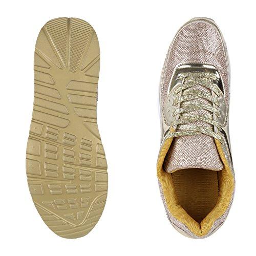 Or Remise Course Chaussures Unisexe De Femmes Coureurs Semelle Des Napoli Profil Jennika Sport mode Forme En qCg1x6BwS