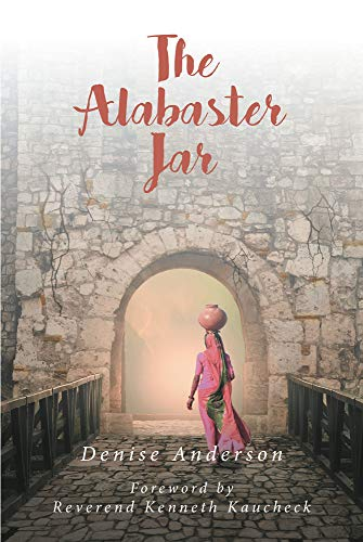 The Alabaster Jar ()