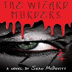 The Wizard Murders