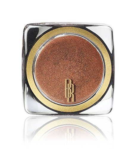 Black Radiance Continuous Color Pigments, Bronze, 0.06 Ounce