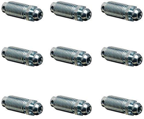 (Carlson H9402 Bleeder Screw)