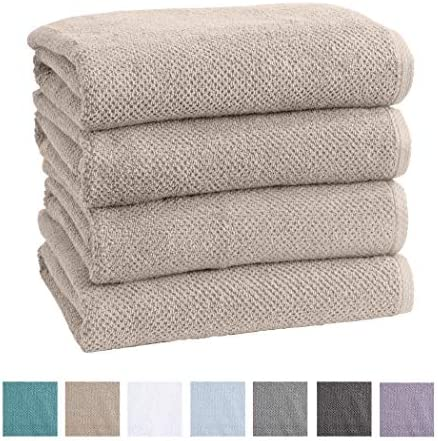 Great Bay Home Ultra Absorbant Collection product image