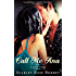 Call Me Ana: A Love Story (The Legrand Series Book 1)