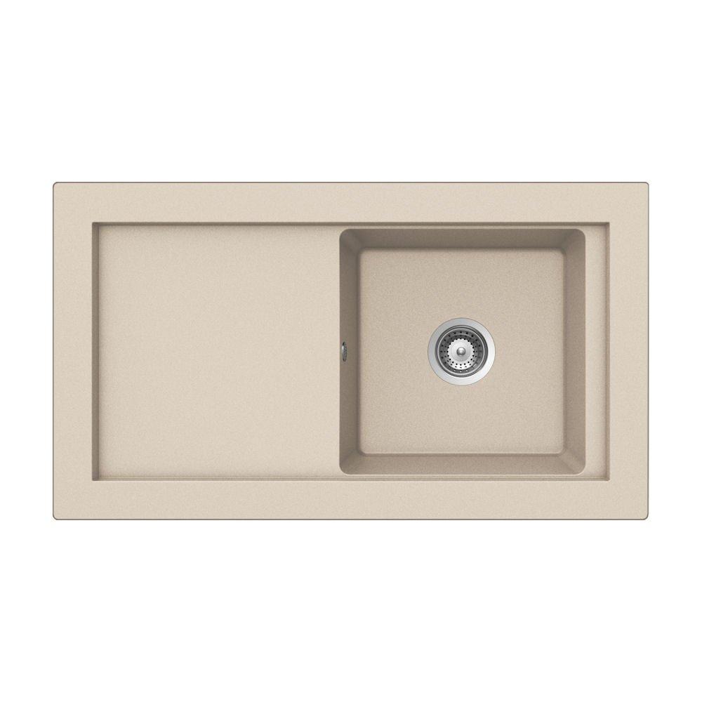 Teka Tegranit-Sp/üle Aura 45 B-TG Alabaster 40143054