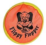 Hyper Pet 9″ Flippy Flopper Dog Toy, Assorted