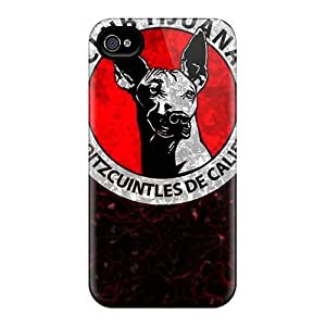 Snap-on Xolos02 Cases Covers Skin Compatible With Iphone 6