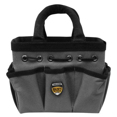 Mcguire Nicholas Tool Bags - 1