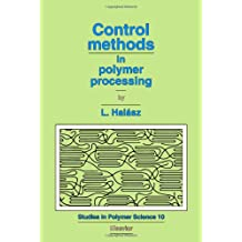 Control Methods in Polymer Processing