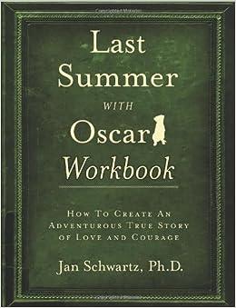 Descargar Elitetorrent Last Summer With Oscar Workbook Epub Ingles