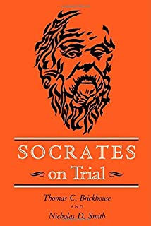 com socrates in the apology an essay on plato s apology socrates on trial