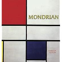 Mondrian (TAJ Mini Books)