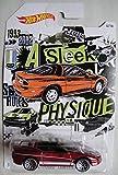 hot wheels 1995 camaro - HOT WHEELS 2018 RELEASE PREMIUM EXCLUSIVE RED '95 CAMARO CONVERTIBLE, 1995 CAMARO