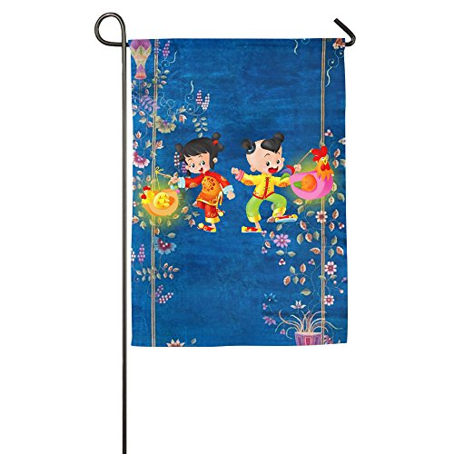 cmwpwanof-chinese-spring-festival-home-garden-cabin-decorative-flag-trends-family-bar-banner-1827inc