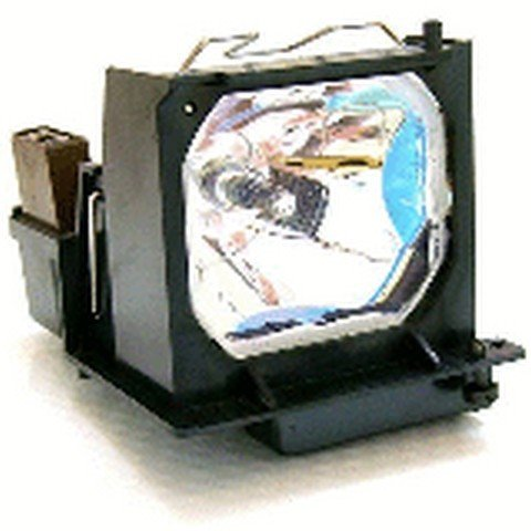 NEC MT1055 アセンブリランプ 内側にプロジェクター電球付き B075SNF9J3