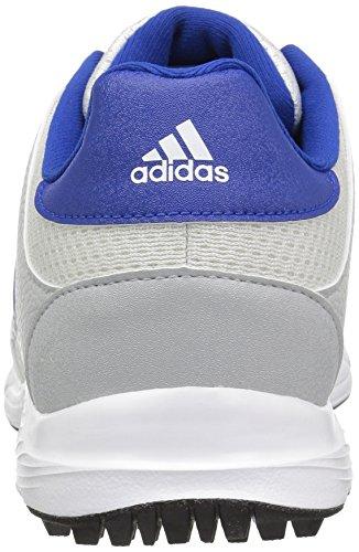 White Uomo Da Adidas c Wd Tech Ftwwht Response wgxwHRFCq