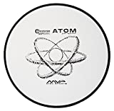 MVP Electron Soft Atom (ASSORTED COLORS) (165-170 grams)