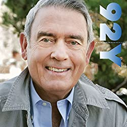 Dan Rather on the 2008 Election, with Key Analysts at the 92nd Street Y