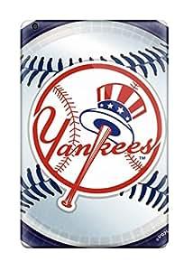 Rowena Aguinaldo Keller's Shop 3825953I111659849 new york yankees MLB Sports & Colleges best iPad Mini cases