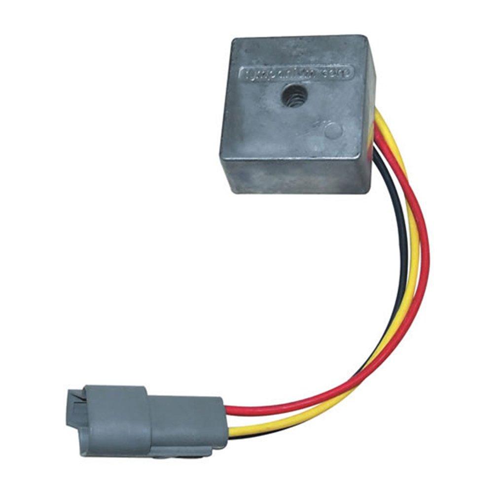 51pZR lO5hL._SL1000_ 28 [ wiring diagram 2007 club car precedent ] club car 2007 club car precedent wiring diagram at reclaimingppi.co
