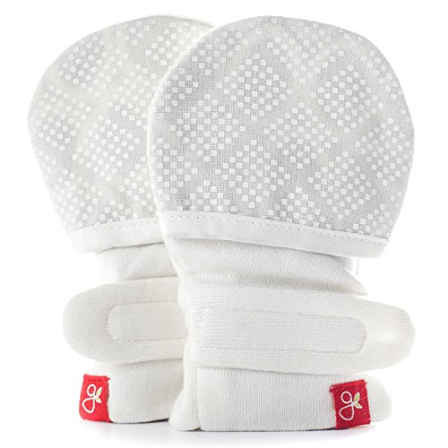 goumikids-goumimitts-soft-stay-on-scratch-mittens-stops-scratches-and-germs