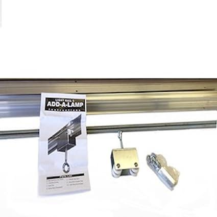 Amazon.com: Presentamos el añadir una lámpara Kit de Extreme ...