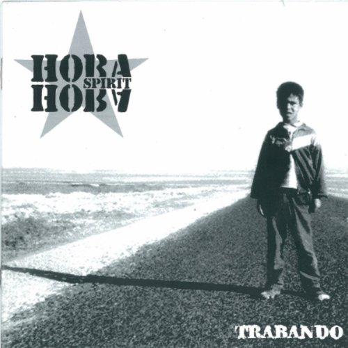 music hoba hoba spirit fhamator