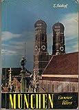 img - for M nchen: Ein neuer F hrer book / textbook / text book