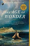 The Age of Wonder, Richard Holmes, 1400031877