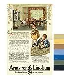 Pantone: The Twentieth Century in Color