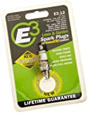 Cheap E3 Spark Plugs E3.12 Small Engine and Lawn & Garden Spark Plug , Pack of 1 Garden, Lawn, Supply, Maintenance