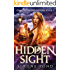 Hidden Sight (Coastview Prophecies Book 1)