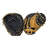 Mizuno 34' World Win GXC75 Catcher's Mitt (Right Handed Throw)