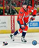 Mike Green 2012-13 Action Phot