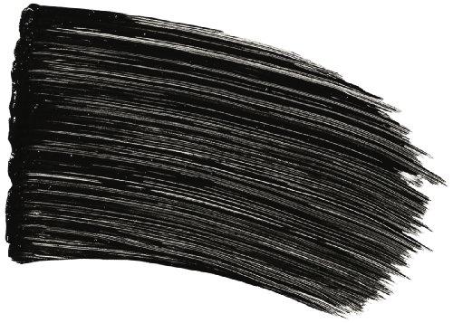 Maybelline-New-York-Lots-of-Lashes-Washable-Mascara-Blackest-Black-043-Fluid-Ounce