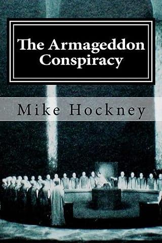 The Armageddon Conspiracy (Religious Conspiracy)