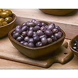 Gaeta Olives - 11 Lb Tub