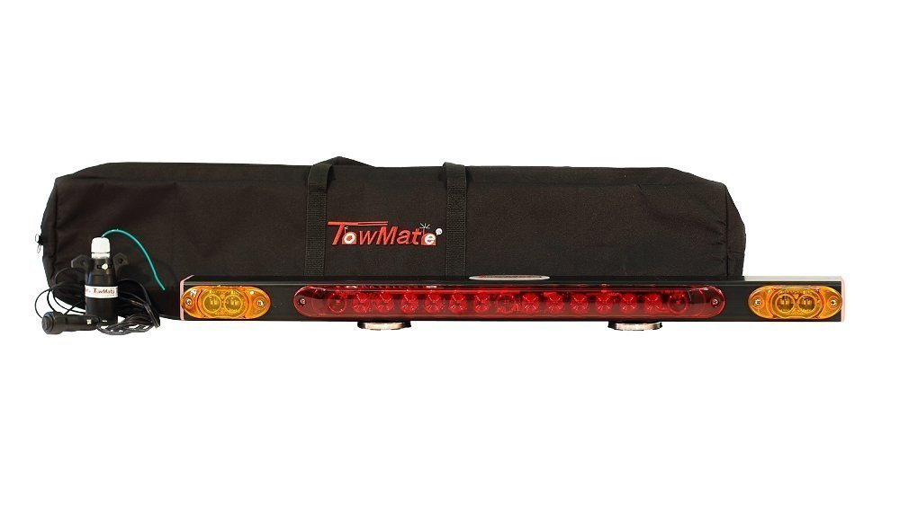 TowMate RVHW32 RV Wireless Tow Light